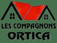 image_Logo12